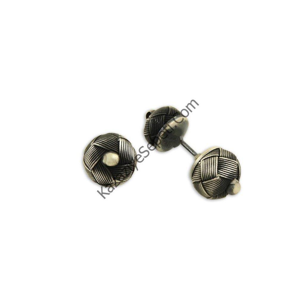 DSC_0120 5,00 gr