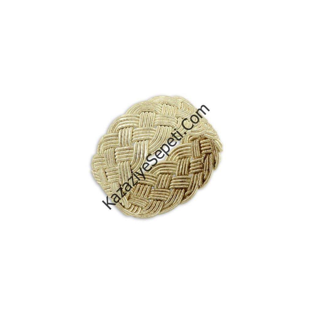 DSC_0666 4,10 gr